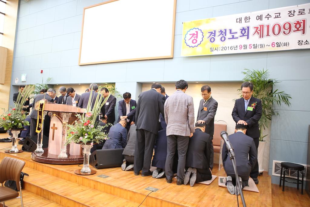 제109회정기회_1.JPG